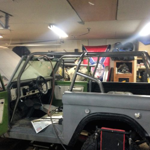 custom-roll-bar-ford-bronco-restorations-lalcustoms-010