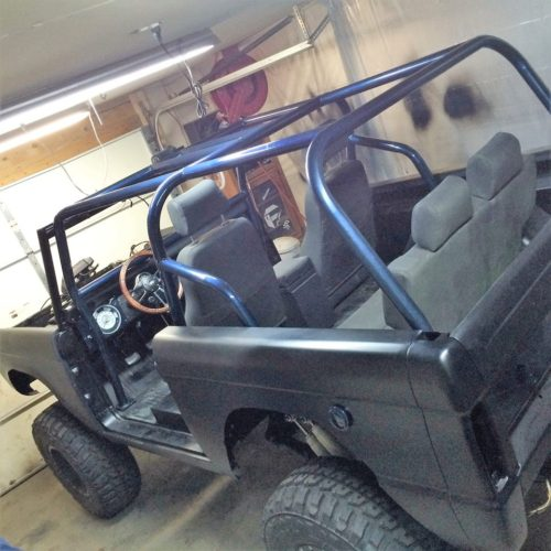 custom-roll-bar-ford-bronco-restorations-lalcustoms-02
