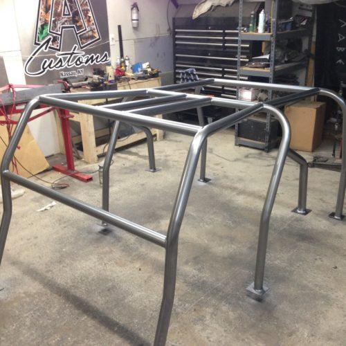 custom-roll-bar-ford-bronco-restorations-lalcustoms-06