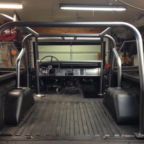 custom-roll-bar-ford-bronco-restorations-lalcustoms-09