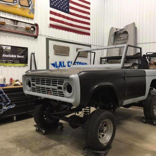 LAL-Customs-Ford-Bronco-Restoration-11