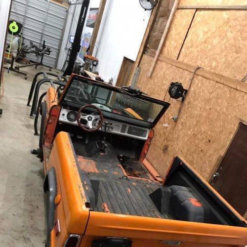 LAL-Customs-Ford-Bronco-Restoration-14