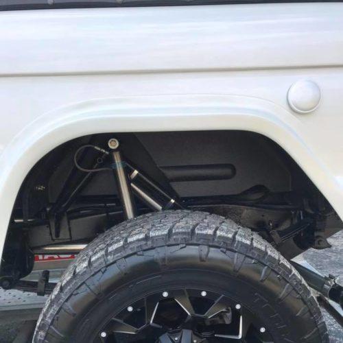 LAL-Customs-Ford-Bronco-Restoration-16