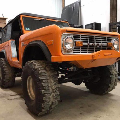 LAL-Customs-Ford-Bronco-Restoration-17