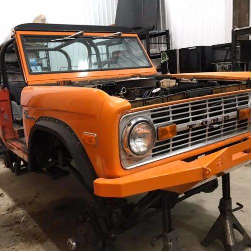 LAL-Customs-Ford-Bronco-Restoration-18