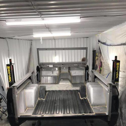 LAL-Customs-Ford-Bronco-Restoration-19