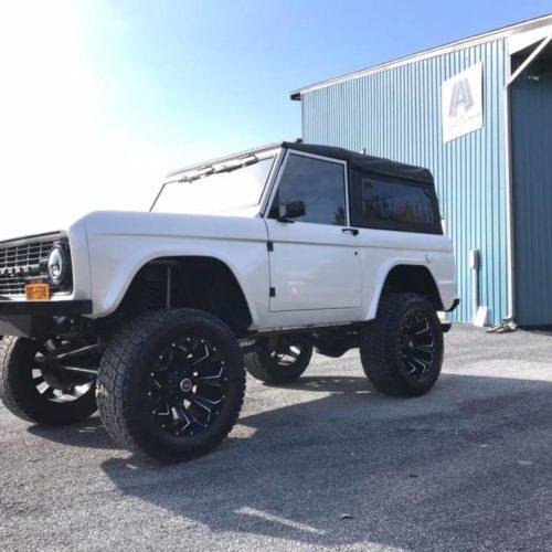 LAL-Customs-Ford-Bronco-Restoration-20