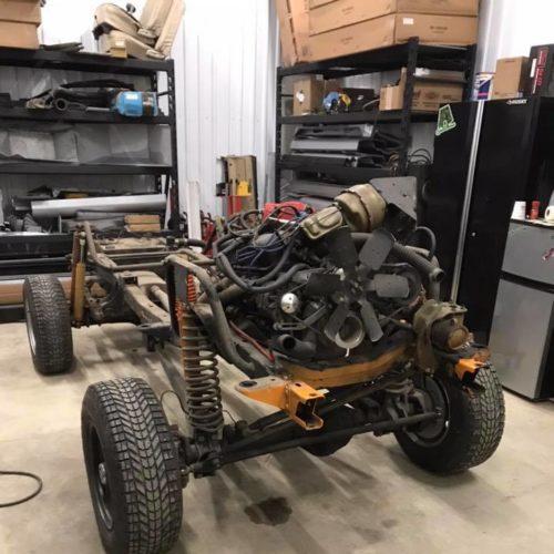 LAL-Customs-Ford-Bronco-Restoration-23