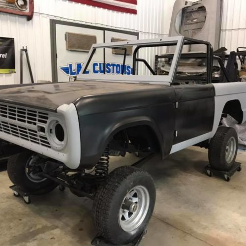 LAL-Customs-Ford-Bronco-Restoration-24