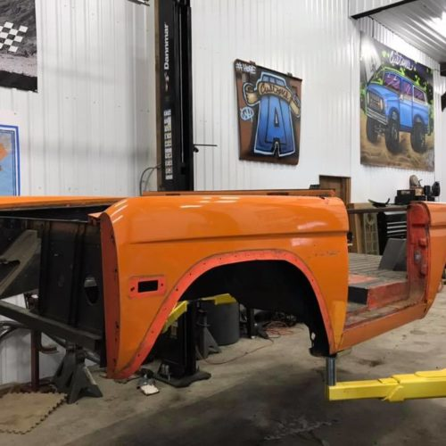 LAL-Customs-Ford-Bronco-Restoration-3