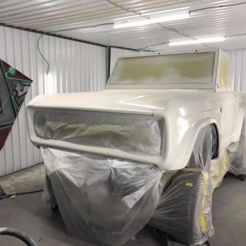 LAL-Customs-Ford-Bronco-Restoration-30
