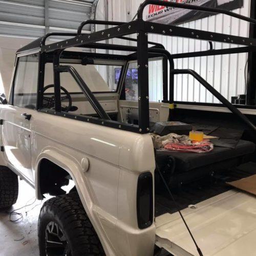 LAL-Customs-Ford-Bronco-Restoration-32