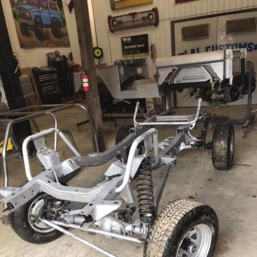 LAL-Customs-Ford-Bronco-Restoration-33