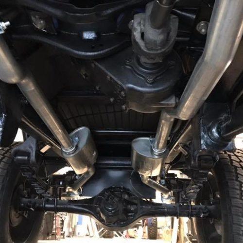 LAL-Customs-Ford-Bronco-Restoration-34