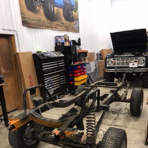 LAL-Customs-Ford-Bronco-Restoration-35