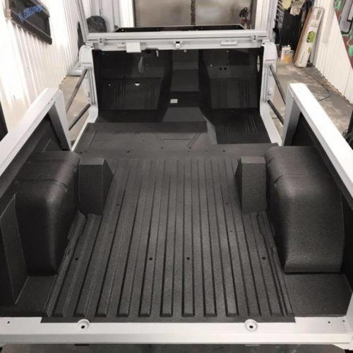 LAL-Customs-Ford-Bronco-Restoration-36