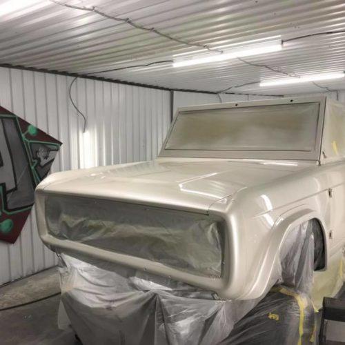 LAL-Customs-Ford-Bronco-Restoration-37