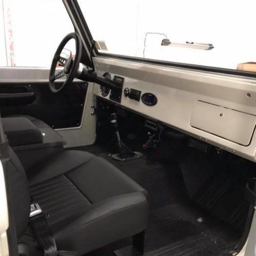 LAL-Customs-Ford-Bronco-Restoration-38
