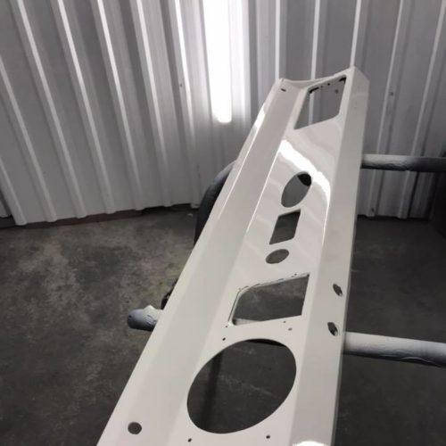 LAL-Customs-Ford-Bronco-Restoration-40