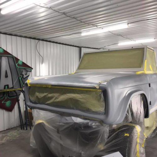LAL-Customs-Ford-Bronco-Restoration-42