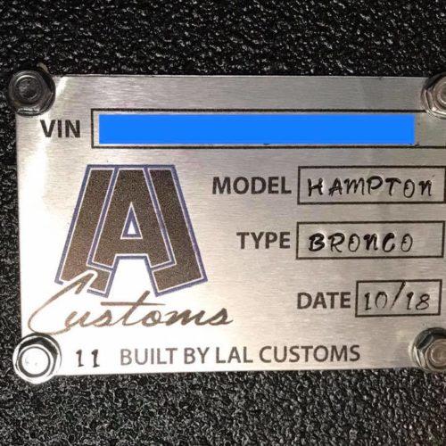 LAL-Customs-Ford-Bronco-Restoration-43