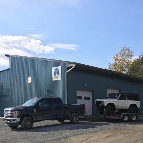 LAL-Customs-Ford-Bronco-Restoration-45