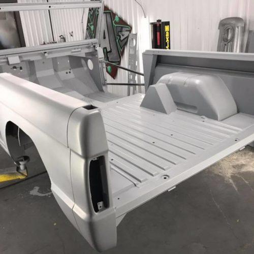 LAL-Customs-Ford-Bronco-Restoration-46
