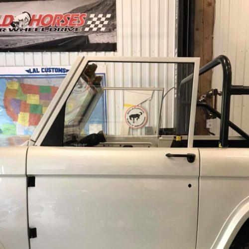 LAL-Customs-Ford-Bronco-Restoration-47