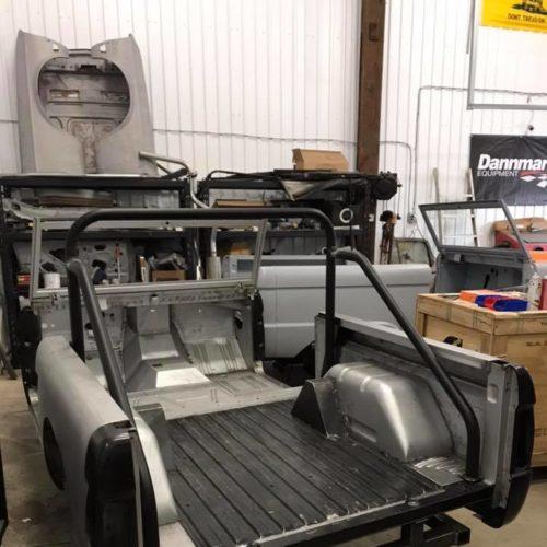 LAL-Customs-Ford-Bronco-Restoration-48
