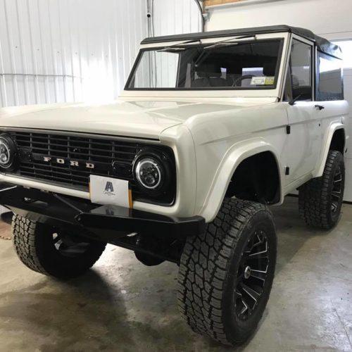 LAL-Customs-Ford-Bronco-Restoration-49