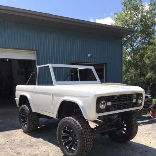 LAL-Customs-Ford-Bronco-Restoration-5