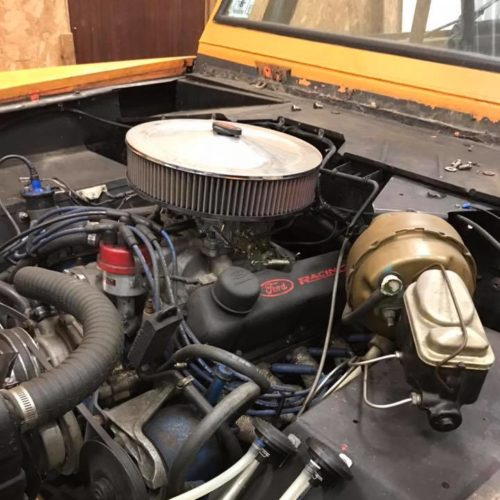 LAL-Customs-Ford-Bronco-Restoration-6