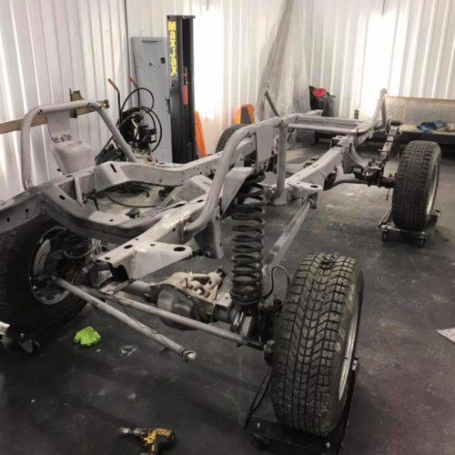 LAL-Customs-Ford-Bronco-Restoration-7
