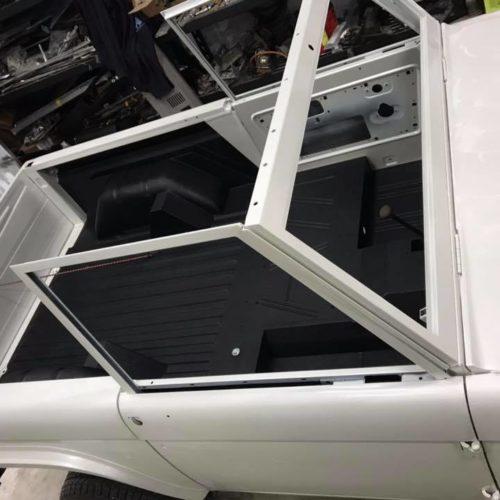LAL-Customs-Ford-Bronco-Restoration-8