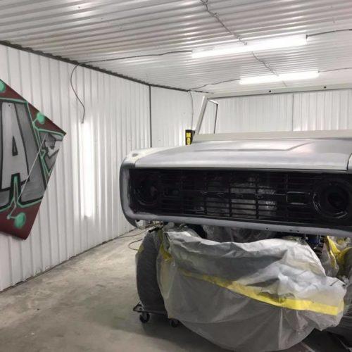 LAL-Customs-Ford-Bronco-Restoration-9