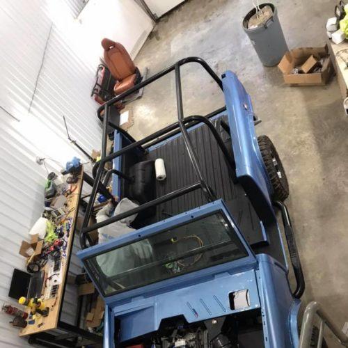 LAL-Customs-Ford-Bronco-Restoration-Hope-1