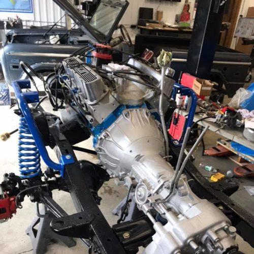 LAL-Customs-Ford-Bronco-Restoration-Hope-10