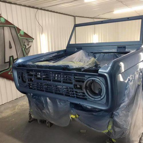 LAL-Customs-Ford-Bronco-Restoration-Hope-12