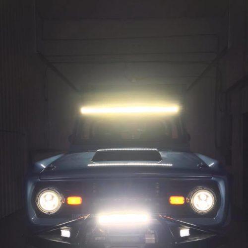 LAL-Customs-Ford-Bronco-Restoration-Hope-13
