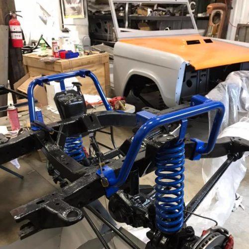 LAL-Customs-Ford-Bronco-Restoration-Hope-14
