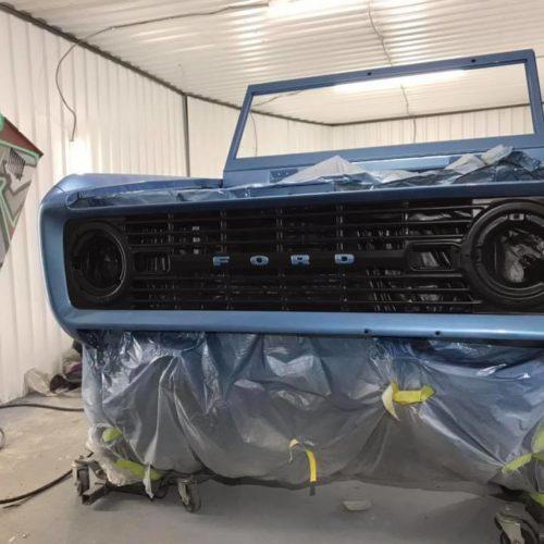 LAL-Customs-Ford-Bronco-Restoration-Hope-15