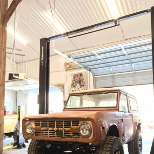LAL-Customs-Ford-Bronco-Restoration-Hope-17