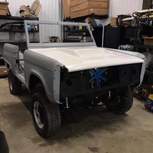 LAL-Customs-Ford-Bronco-Restoration-Hope-19