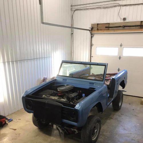 LAL-Customs-Ford-Bronco-Restoration-Hope-2