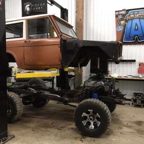LAL-Customs-Ford-Bronco-Restoration-Hope-21