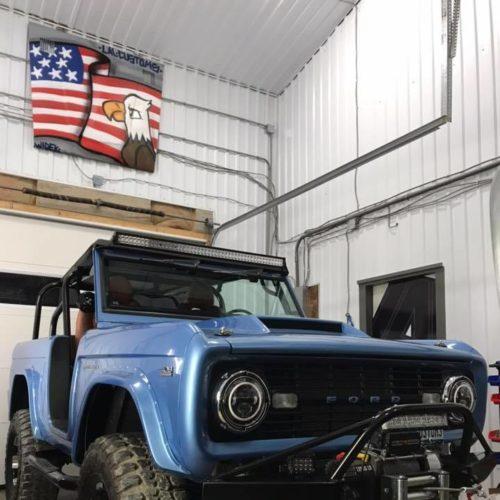 LAL-Customs-Ford-Bronco-Restoration-Hope-23