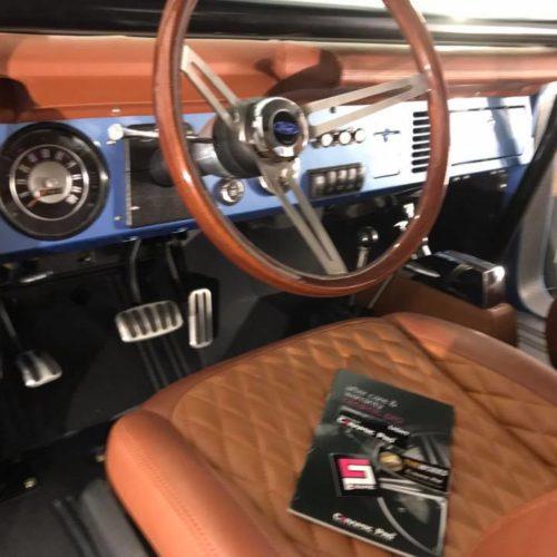 LAL-Customs-Ford-Bronco-Restoration-Hope-24