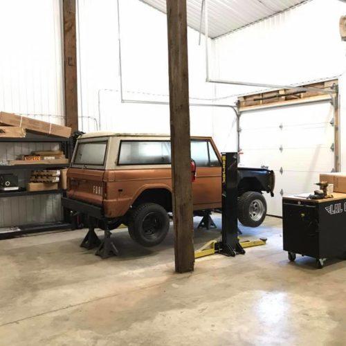 LAL-Customs-Ford-Bronco-Restoration-Hope-25