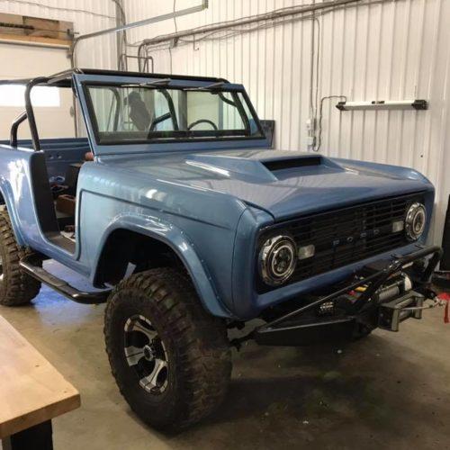 LAL-Customs-Ford-Bronco-Restoration-Hope-26