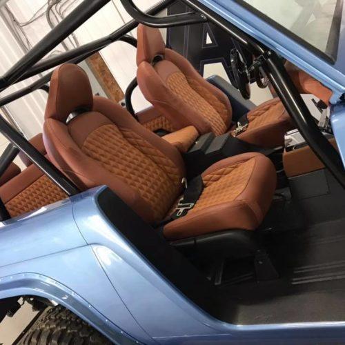 LAL-Customs-Ford-Bronco-Restoration-Hope-28